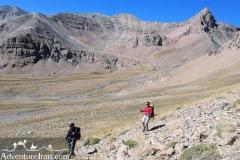 alamkuh-mountain-alamut-trekking-tour-iran-1009-01