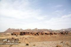 Ashin-oasis-dasht-e-kavir-desert-Esfahan-Iran-1021-02