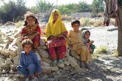 Chabahar-Sistan-Baluchestan-Iran-1034-20