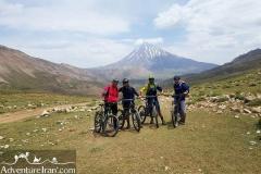 Damavand-mountain-biking-Iran-1040-02