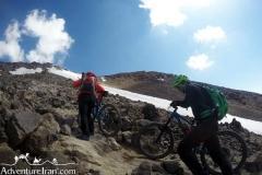 Damavand-mountain-biking-Iran-1040-07