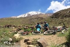 Damavand-mountain-biking-Iran-1040-21