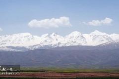 Dena-mountain-chain-zagros-range-Iran-1049-04
