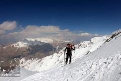 Dobarar-mountains-ski-touring-Iran-1054-06