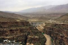 Firuzabad-higher-canon-Shiraz-fars-Iran-1060-03