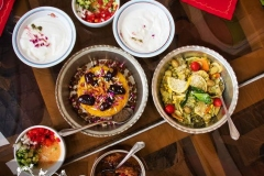Iran-foods-and-drinks-1217-01