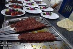 Iran-foods-and-drinks-1217-09