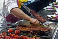 Iran-foods-and-drinks-1217-10