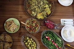 Iran-foods-and-drinks-1217-15
