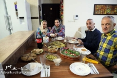 Iran-foods-and-drinks-1217-16