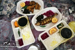 Iran-foods-and-drinks-1217-17