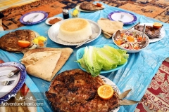 Iran-foods-and-drinks-1217-18