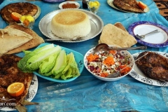 Iran-foods-and-drinks-1217-19