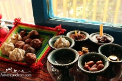 Iran-foods-and-drinks-1217-21