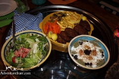 Iran-foods-and-drinks-1217-22