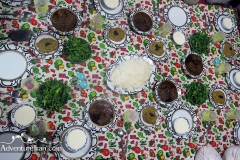 Iran-foods-and-drinks-1217-23