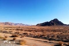 Kale-jenni-canyon-south-khorasan-Iran-1083-10
