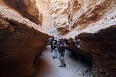Kale-jenni-canyon-south-khorasan-Iran-1083-12
