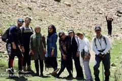 Kalugan-village-Tehran-spring-Iran-1085-13