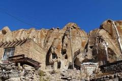 Kandovan-east-Azarbaijan-Iran-1089-02