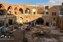 Kashan-Iran-1092-24