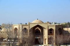 Kuhpayeh-town-Esfahan-Iran-1105-02
