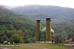 Masuleh-Gilan-Iran-1122-06