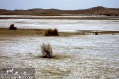 Mesr-khur-biabanak-dasht-e-kavir-desert-Iran-1124-11