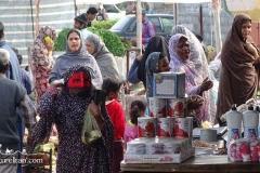 Thursday-market-Minab-Bandar-abbas-Iran-1129-08