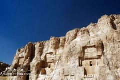 Naghsh-rostam-Naghsh-rajab-Fars-Iran-1132-06