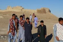 Balochi-people-in-Iran-5-People-Persian-Iranian-1220