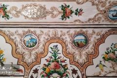 Qehi-Esfahan-Iran-1146-05