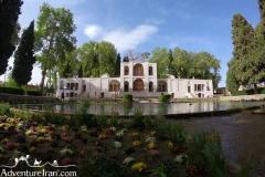 Shazdeh-garden-UNESCO-Kerman-Iran-1165-01