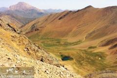 Daryok-lake-shemshak-mule-trekking-Iran-1167-19