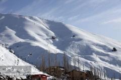 Shemshak-ski-Piste-Iran-1169-01