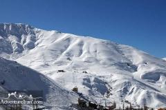Shemshak-ski-Piste-Iran-1169-07