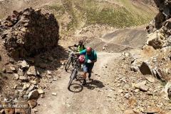 Shemshak-mountain-biking-tour-Iran-1168-10