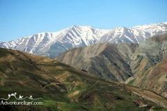 Shemshak-Spring-Iran-1170-05