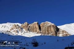 Shemshak-Winter-Iran-1171-01
