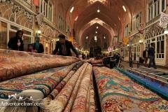 Tabriz-East-Azerbaijan-Iran-1185-19