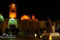 Vank-cathedral-Esfahan-Iran-1194-03