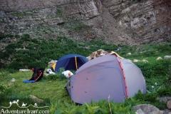 Varevasht-mountain-Mazandaran-Iran-1195-09