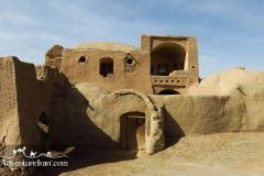 Varzaneh-dasht-e-kavir-desert-Iran-1196-05