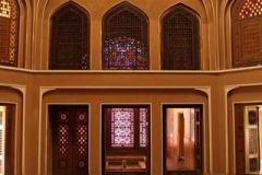 Yazd-Iran-1199-07