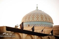 Yazd-Iran-1199-13