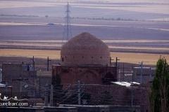 Zanjan-Iran-1203-18