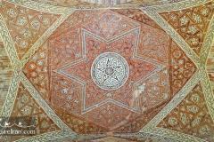 Zanjan-Iran-1203-20