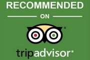 Recommended-on-Trip-Advisor-360-240